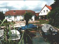 Ferienwohnung Frerks, Fewo I in Usedom - kleines Detailbild