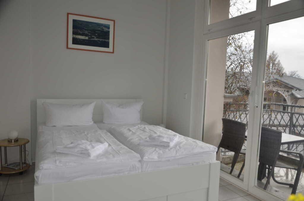 TSS Appartementhaus 'Alter Reichshof', 203