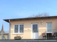Bohm, Ferienwohnung BALOMO, Ferienwohnung BALOMO in Zinnowitz (Seebad) - kleines Detailbild
