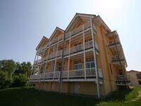 A.01 Villa Bergfrieden 3 & 4 Sterne Wohnungen mit Meerblick, Villa Bergfrieden - Whg. 06 mit Balkon  in Göhren (Ostseebad) - kleines Detailbild