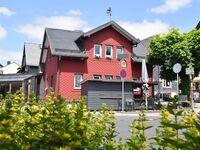 Ferienhaus Vergissmeinnicht in Untersch�nau - kleines Detailbild