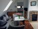 Ferienwohnungen in Altef�hr   WE620, Fewo I