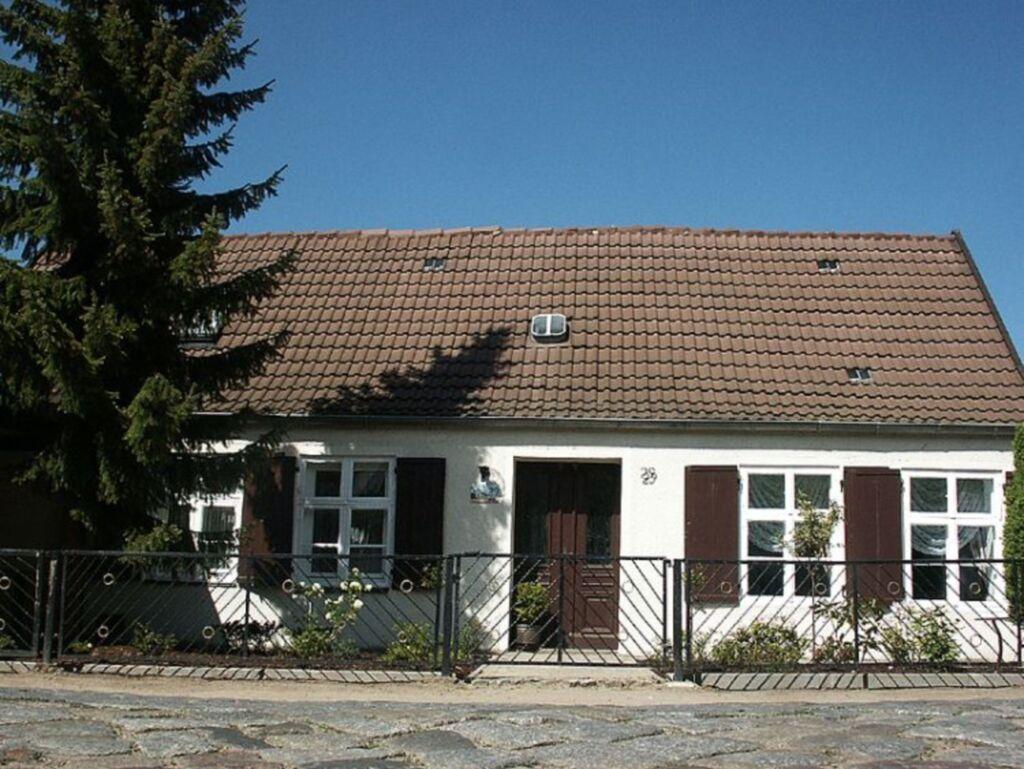 Ferienwohnungen in Altefähr WE620, Fewo II