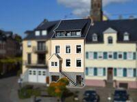 Ferienhaus 'Am Alten Posthof' in Lieser - kleines Detailbild