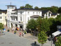 Elisenhof, EH-07 in Binz (Ostseebad) - kleines Detailbild