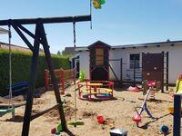 Ostsee-Muschel, Wohnung 5 in Zinnowitz (Seebad) - kleines Detailbild