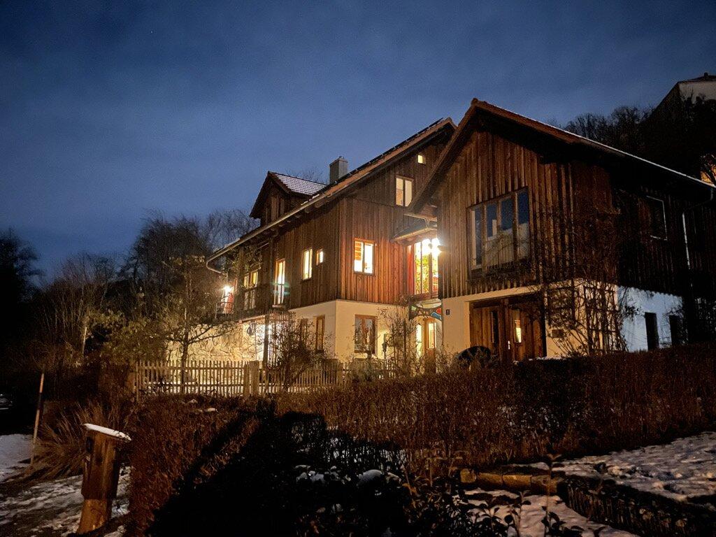 Winteransicht Januar 2016