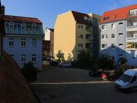 Altstadt-Pension Köpenick, 4-Bett in Berlin-Köpenick - kleines Detailbild