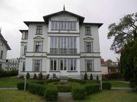 Villa Bella **** FW 2, 1. Reihe, Villa Bella Wohnung Nr. 02 in Ahlbeck (Seebad) - kleines Detailbild