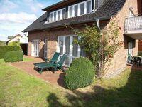 Haus am Gothensee, FW im EG in Heringsdorf (Seebad) - kleines Detailbild