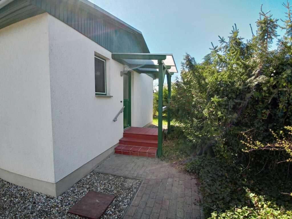 Ferienhaus Leoni, Leoni