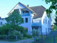 777Blaues Haus - Ferienwohnungen Egon Schulz, Wohnung 5 in Zempin (Seebad) - kleines Detailbild