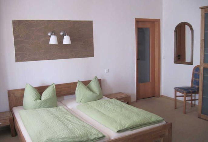 TSS Villa Maria im historischen Bäderstil , App.1