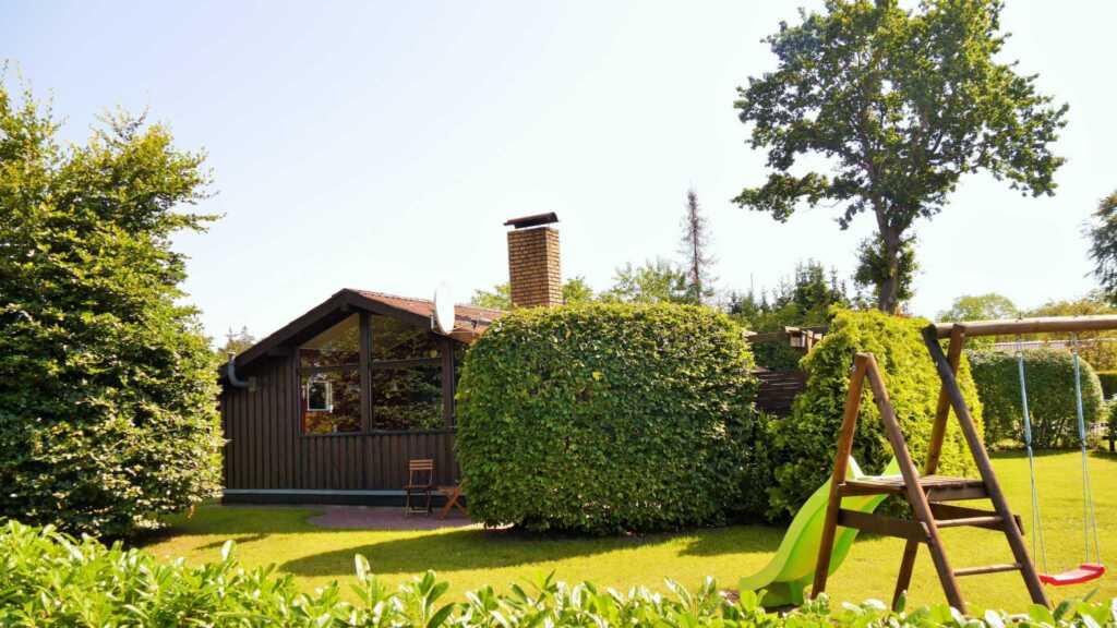 Ferienhaus Stolley