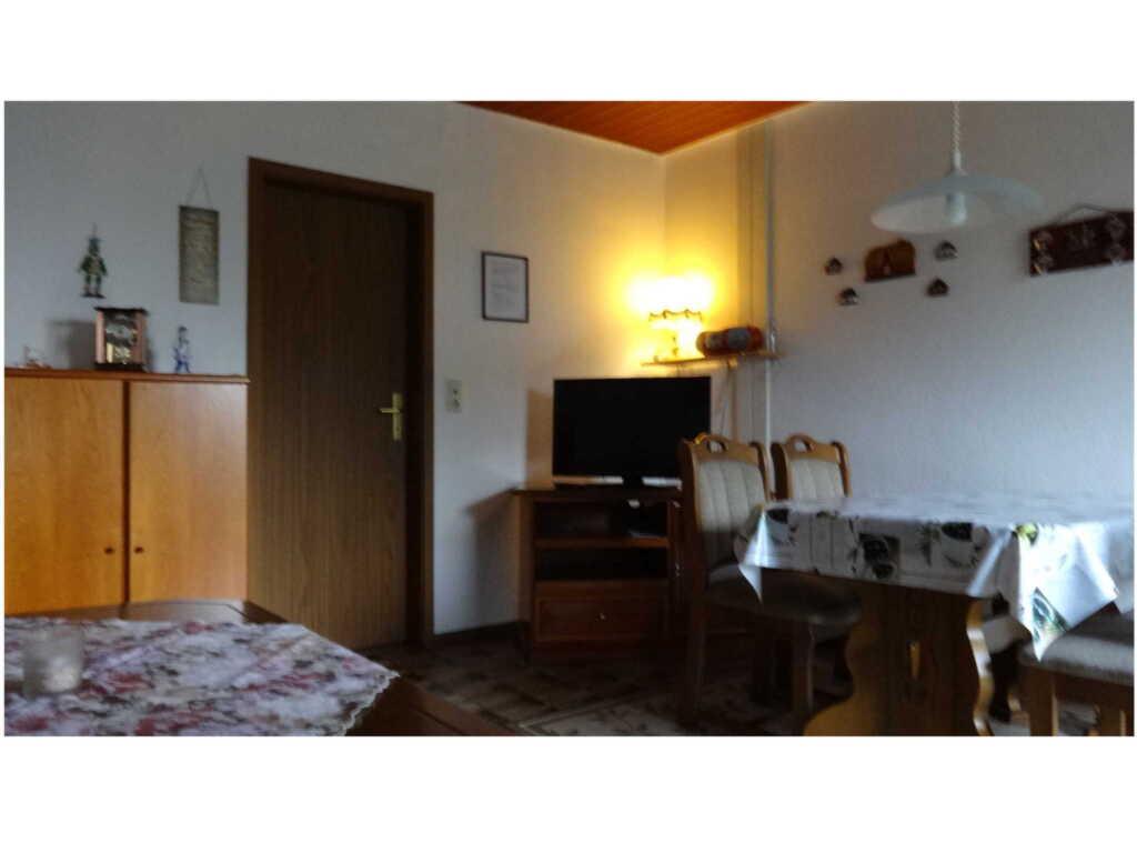 BUE - Hof Hargens, 02 EG 3-Raum