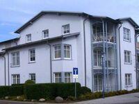 Haus Waldesheim - Ferienwohnung 45250, Wohnung 11 in Göhren (Ostseebad) - kleines Detailbild