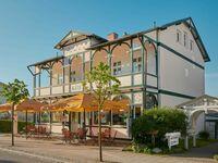 Haus K�te  WE1921, Fewo 3 in Sellin (Ostseebad) - kleines Detailbild