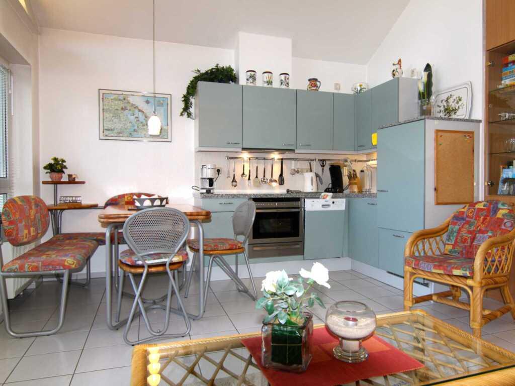Wohnanlage Feldstraße Wohnung 10, Wohnung 10 'Lich