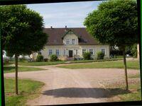 Bauernhof Diedrichshagen bei Kühlungsborn F 90, Nr.1 - 5-Raum-Fewo (160m², max. 10 Pers.) in Kröpelin OT Diedrichshagen - kleines Detailbild
