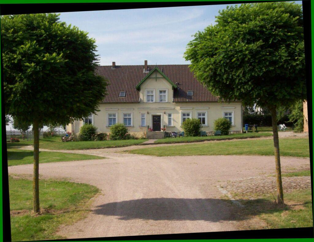 Bauernhof Diedrichshagen bei Kühlungsborn F 90, Nr