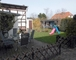 Ferienwohnungen in Altefähr   WE620, FEWO VI