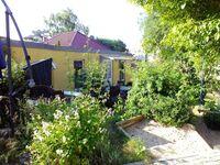 Villa 'Mutabor', App. 12 in Ahlbeck (Seebad) - kleines Detailbild