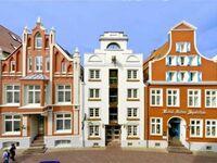 Altstadt-Hotel in der Hansestadt H 494, Doppelzimmer mit Aufbettung in Wismar - kleines Detailbild