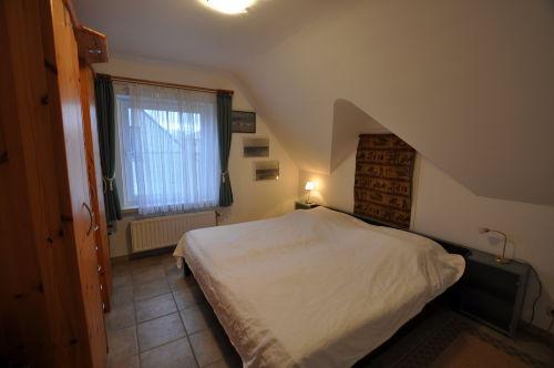 Schlafzimmer:Einzelmatratzen 200cm x 100