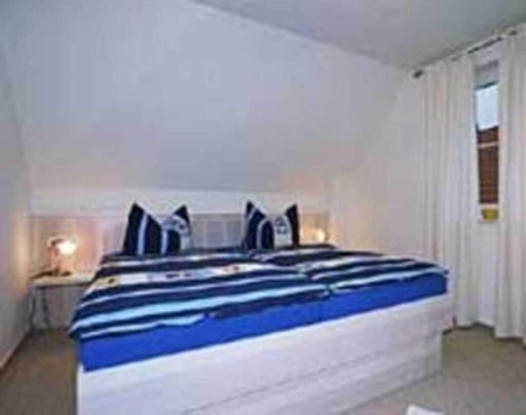 Moderne Ferienhäuser in ruhiger Randlage - WE2668,