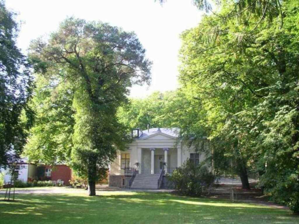 Tarnowski, Villa Seeblick, Whg. 8