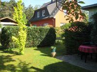 Kniebel, Sieglinde, Ferienwohnung in Kölpinsee - Usedom - kleines Detailbild