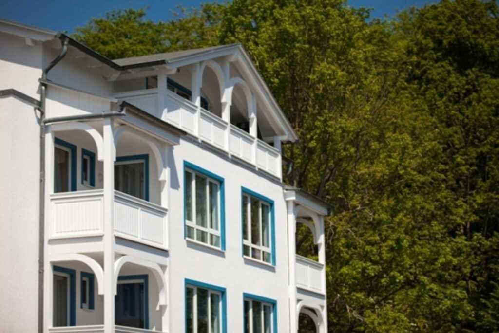 Haus 39 holstein 39 am kurpark friedensberg se we 10 for Apartments haus eintracht sellin