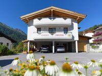 Appartement Ebster in Pettneu am Arlberg - kleines Detailbild