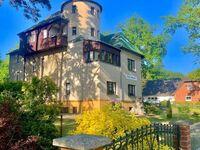 'Burg Rotraut' SE, 'Burg Rotraut' Ferienwohnung WE 2 in Sellin (Ostseebad) - kleines Detailbild