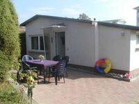 Ferienhaus SE-EB, Ferienhaus Ebeling in Sellin (Ostseebad) - kleines Detailbild