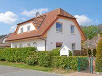 Haus am See F 551 WG 01 mit Terrasse und Seeblick, WG1-6 in Sellin (Ostseebad) - kleines Detailbild