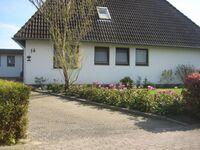 BUE - Haus Buttgereit, 3-Raum Balk Spülm. in Büsum - kleines Detailbild