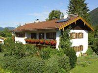 Ferienwohnungen Lindinger, Ferienwohnung Atelier in Rottach-Egern - kleines Detailbild