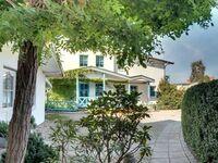 Ferienwohnung - Schmidt, Fewo 1 in Kühlungsborn (Ostseebad) - kleines Detailbild