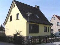 Ferienwohnung L�hner, FeWo in K�hlungsborn (Ostseebad) - kleines Detailbild