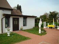 M�ller, Bungalow (nicht ganzj�hrig) in Heringsdorf (Seebad) - kleines Detailbild