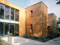 DRK Seminarhaus Heringsdorf, Wohnung im Erdgeschoß in Heringsdorf (Seebad) - kleines Detailbild