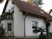 Ferienwohnung Dannenfeldt, 1-Raum-Ferienwohnung in Bansin (Seebad) - kleines Detailbild