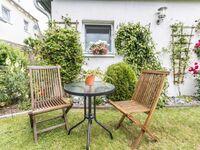 Ferienwohnungen in ruhiger Ortsrandlage  WE3745, Ferienwohnung 'Kiefer' Nr. 15116 in Lauterbach - kleines Detailbild