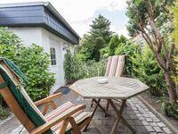 Ferienwohnungen in ruhiger Ortsrandlage  WE3745, Ferienwohnung 'Buche'  Nr. 15115 in Lauterbach - kleines Detailbild
