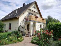 Ferienwohnung auf dem Lande  WE3750, Fewo in Poseritz - kleines Detailbild