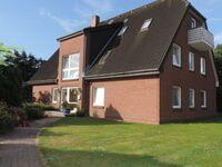 BUE - Appartementhaus 'Am Altenhof', App. 6 3-Raum Balk in Büsum - kleines Detailbild