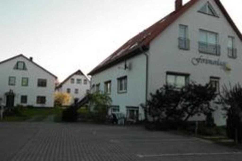 Ferienwohnanlage -Dröse, 4-R-Wohnung Fewo 0