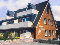 BUE - Am Büsumer Strand, 05-Seeschwalbe 2-Raum Terr. in Büsum - kleines Detailbild
