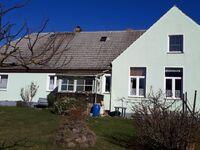 Haus Ebel, Ferienwohnung in Putgarten auf Rügen - kleines Detailbild